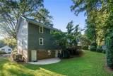 3786 Northlake Creek Drive - Photo 32