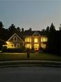 4545 Stratford Drive - Photo 26