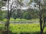 141 Corson Trail - Photo 8