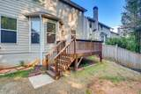 2732 Collins Cove Avenue - Photo 32