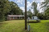 174 Old Ballground Road - Photo 21