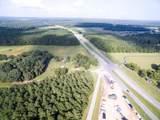 587 Highway 78 - Photo 35