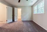 5522 Four Winds Drive - Photo 10