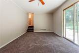 5522 Four Winds Drive - Photo 14