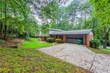 5522 Four Winds Drive - Photo 19