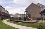 4232 Perimeter Park - Photo 21