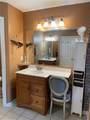 4965 Abbotts Glen Trail - Photo 19