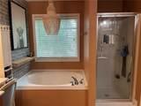 4965 Abbotts Glen Trail - Photo 21