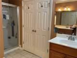 4965 Abbotts Glen Trail - Photo 22