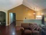 4965 Abbotts Glen Trail - Photo 4