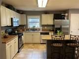 4965 Abbotts Glen Trail - Photo 7