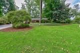 2935 Applewood Court - Photo 47