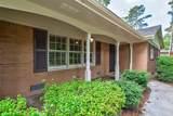 2935 Applewood Court - Photo 50