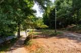 3009 Scott Road - Photo 15