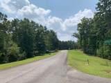 43 Cedar Gate Lane - Photo 17