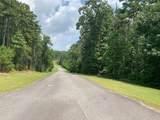 43 Cedar Gate Lane - Photo 3