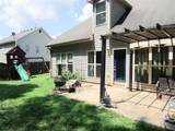 91 Spinner Drive - Photo 28