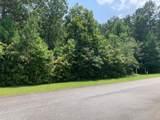 45 Cedar Gate Lane - Photo 24