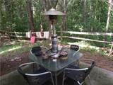 4264 Waldrop Hills Terrace - Photo 15