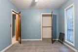 231 Lake Forest Drive - Photo 20