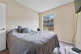 1346 Old Coach Road - Photo 16
