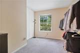 1346 Old Coach Road - Photo 21