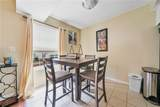 1346 Old Coach Road - Photo 8