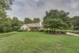 3910 Peeksville Road - Photo 1