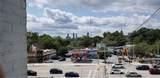 1189 Mclendon Avenue - Photo 22