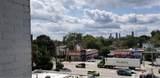 1189 Mclendon Avenue - Photo 24