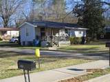 197 Martin Luther King Drive - Photo 2
