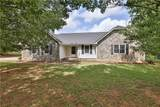 320 Country Squire - Photo 1
