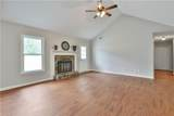 320 Country Squire - Photo 10