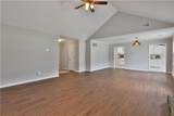 320 Country Squire - Photo 12