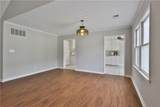 320 Country Squire - Photo 13
