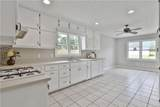 320 Country Squire - Photo 16