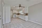 320 Country Squire - Photo 18