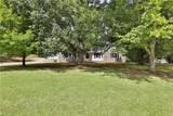 320 Country Squire - Photo 2
