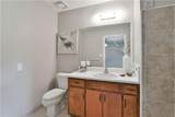 320 Country Squire - Photo 21