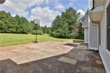 320 Country Squire - Photo 29