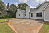 320 Country Squire - Photo 30