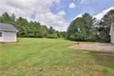 320 Country Squire - Photo 31