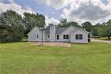 320 Country Squire - Photo 33