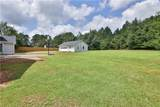 320 Country Squire - Photo 36