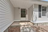 320 Country Squire - Photo 6
