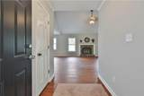 320 Country Squire - Photo 7