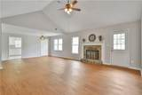 320 Country Squire - Photo 9