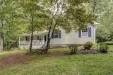 175 Cedar Trace - Photo 1