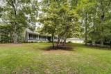 175 Cedar Trace - Photo 5
