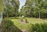 175 Cedar Trace - Photo 52